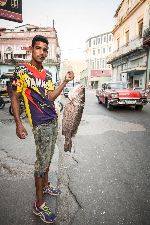 MR_160430_Cuba_0258.jpg