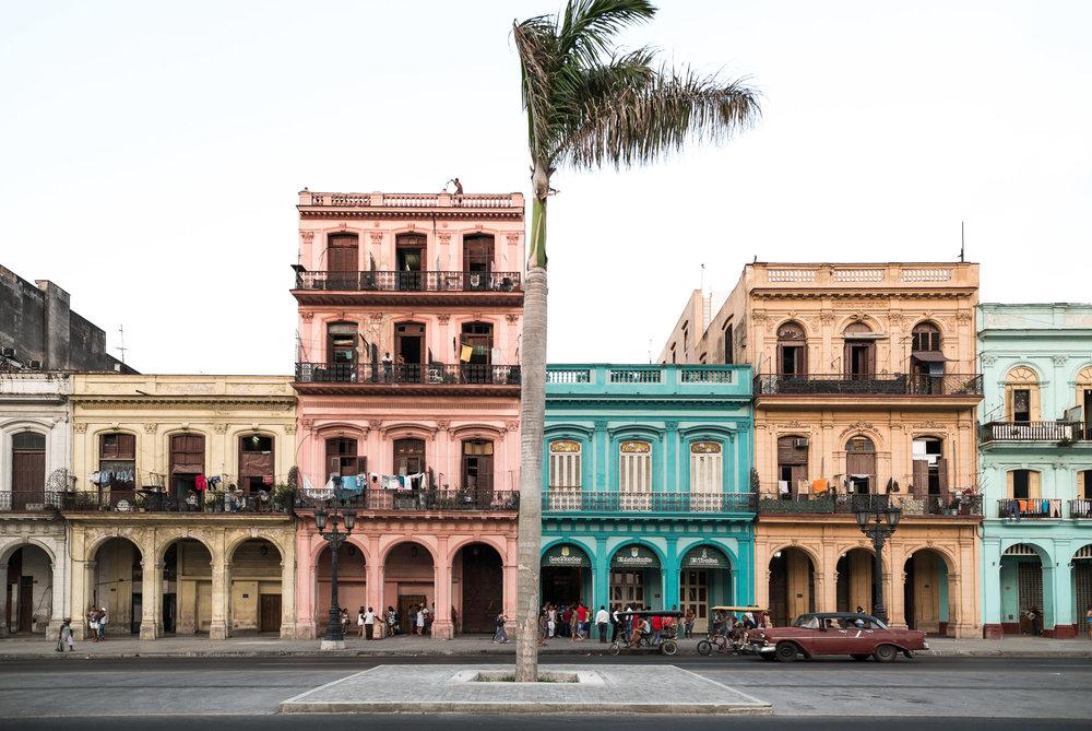 MR_160501_Cuba_0643.jpg