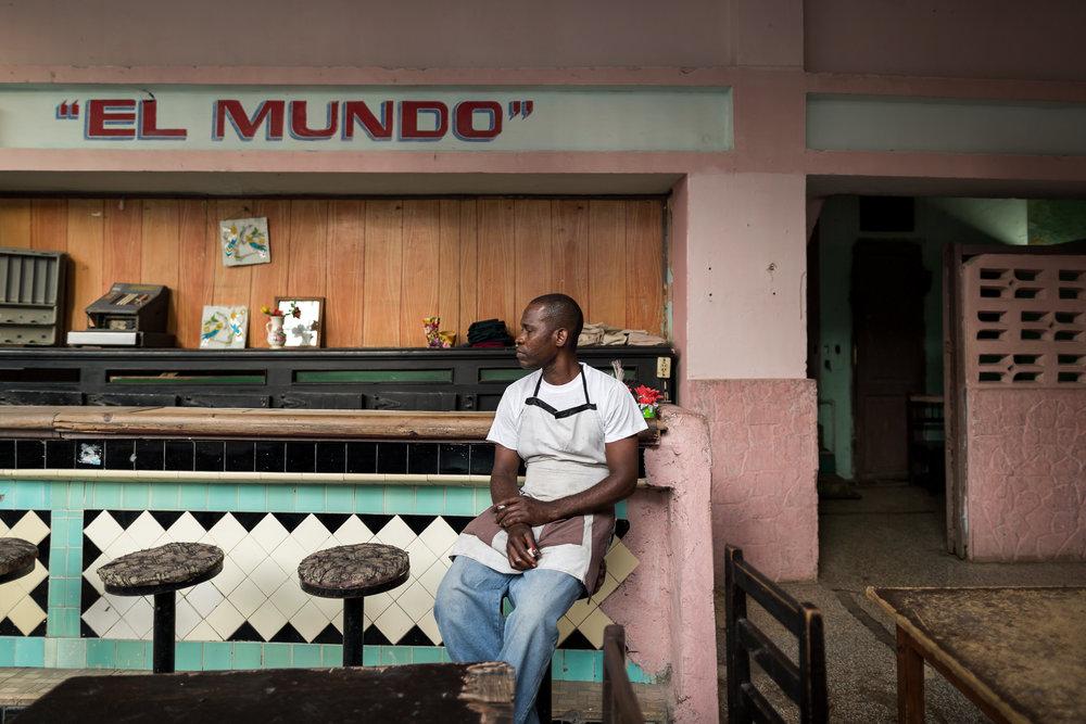 MR_160501_Cuba_0608.jpg