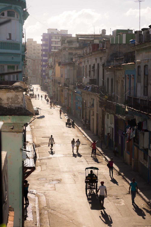 MR_160505_Cuba_2183.jpg