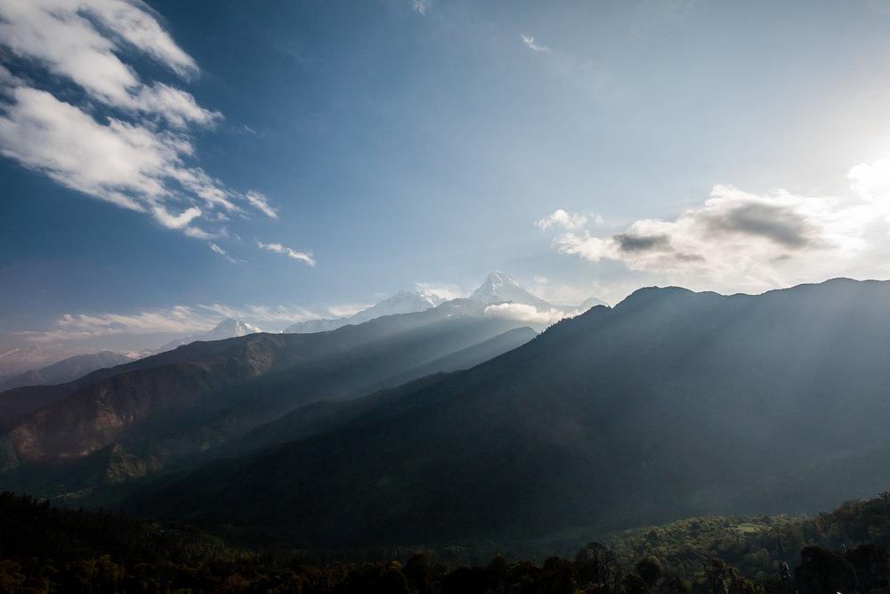 MR_070505_Nepal_448.jpg