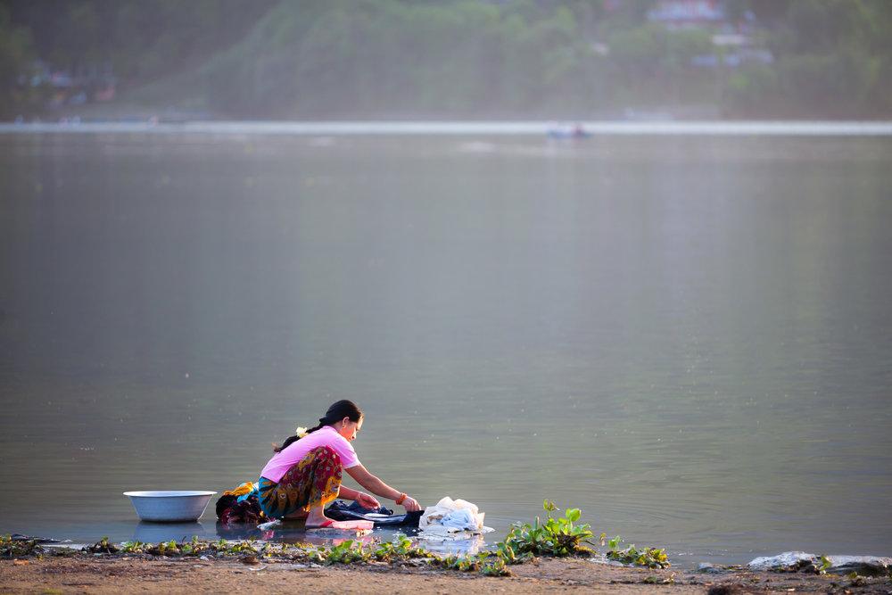 MR_070507_Nepal_467.jpg