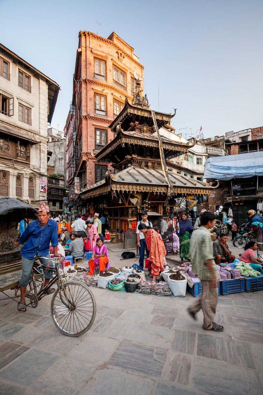 MR_070430_Nepal_018.jpg