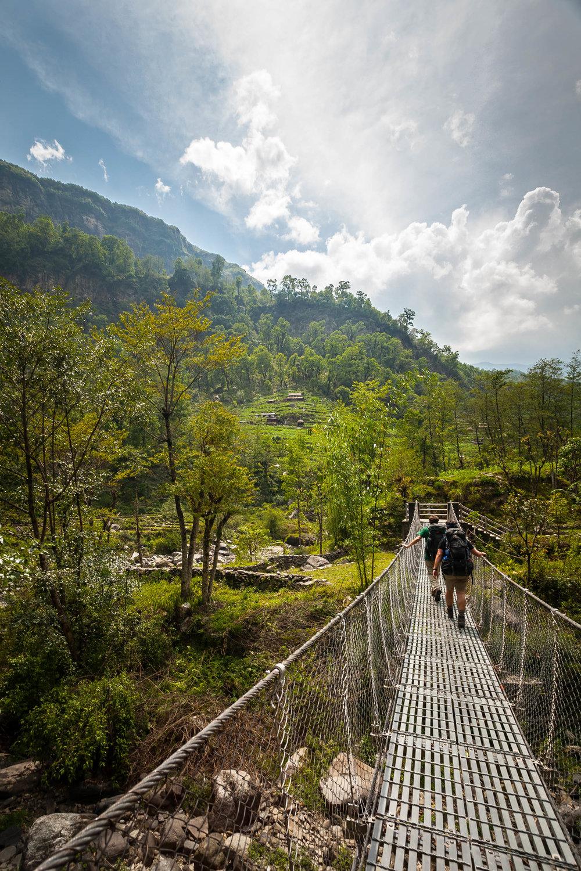 MR_070503_Nepal_255.jpg