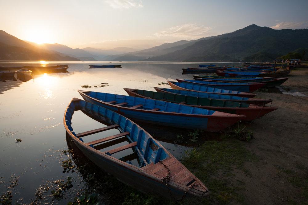MR_070507_Nepal_489.jpg