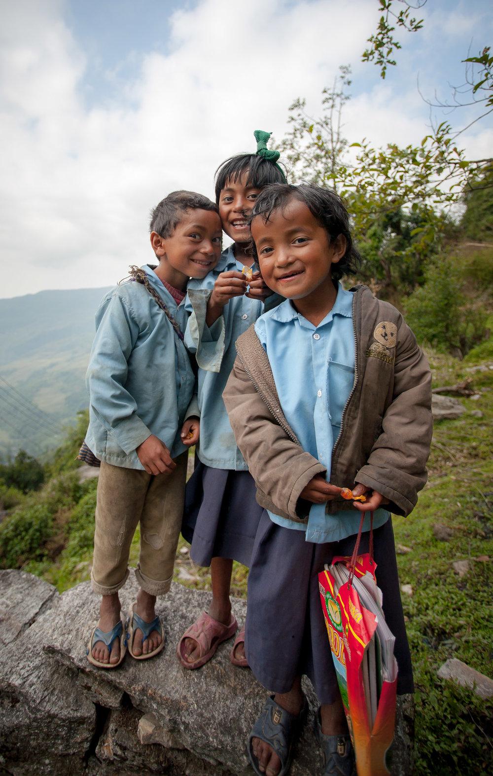 MR_070504_Nepal_308.jpg