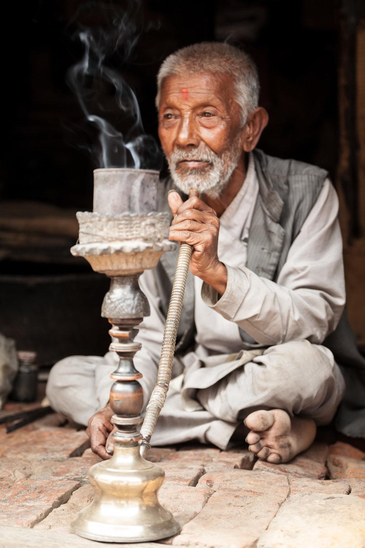 MR_070501_Nepal_111.jpg