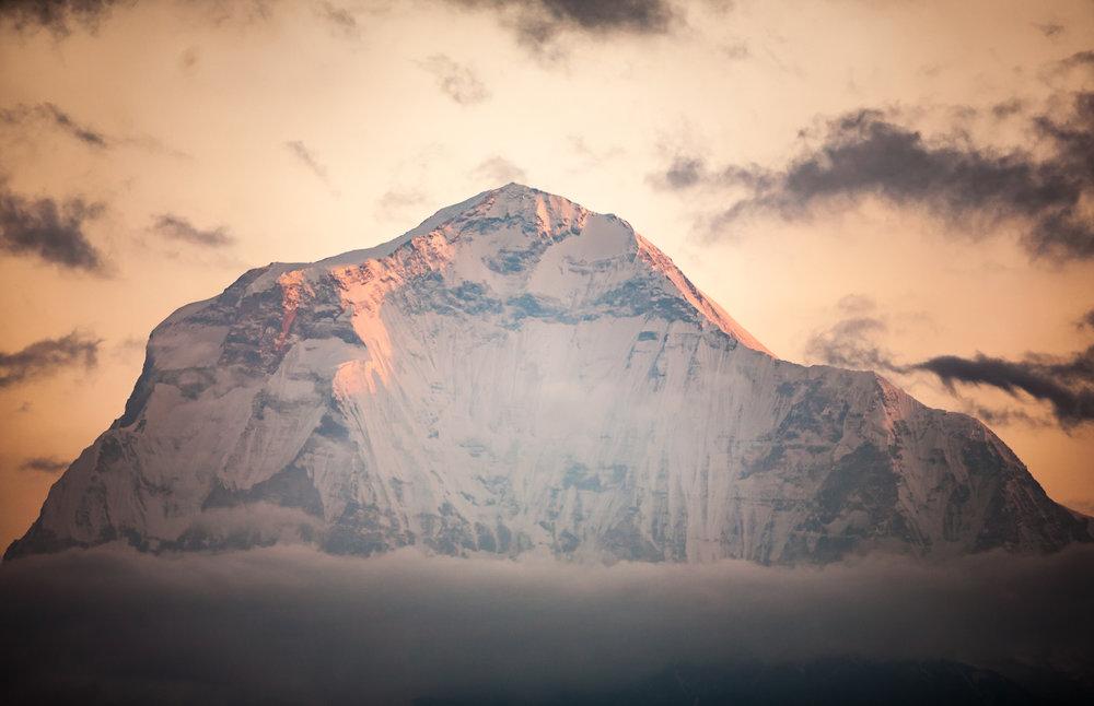 MR_070505_Nepal_356.jpg