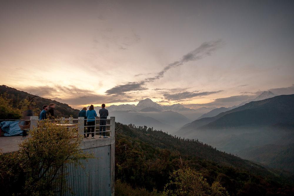 MR_070504_Nepal_337.jpg