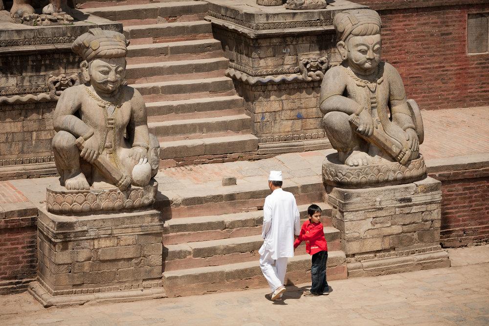 MR_070501_Nepal_065.jpg