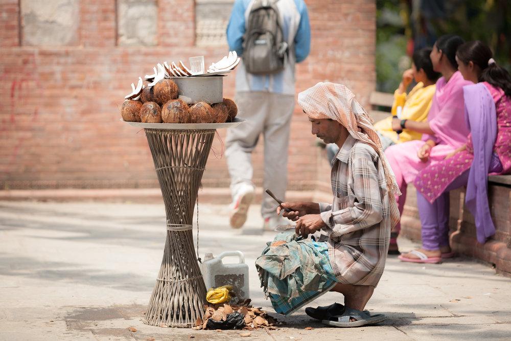 MR_070502_Nepal_167.jpg