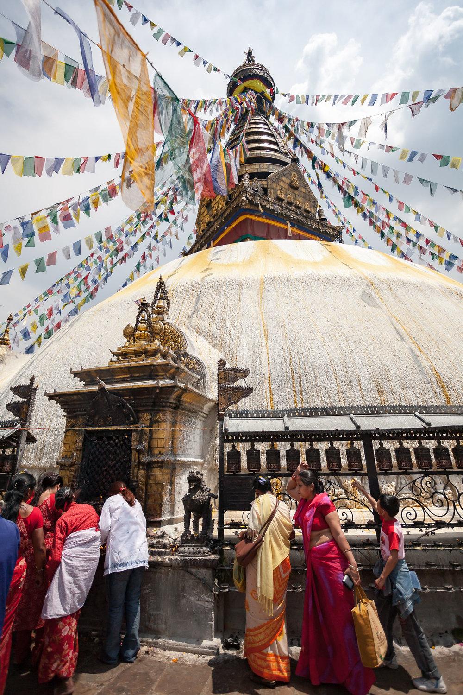 MR_070502_Nepal_197.jpg
