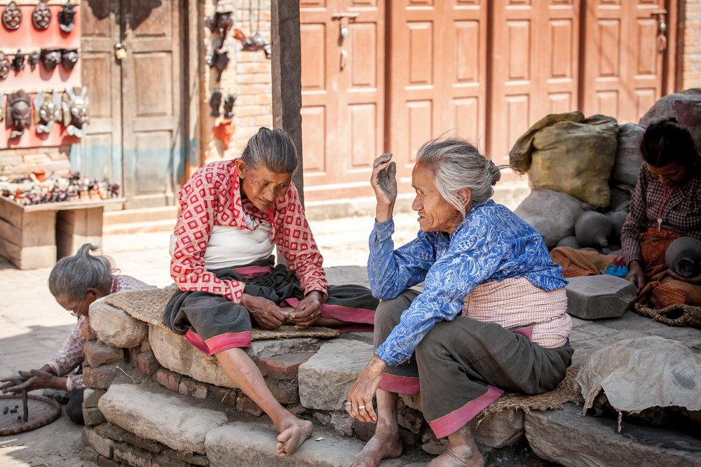 MR_070501_Nepal_086.jpg