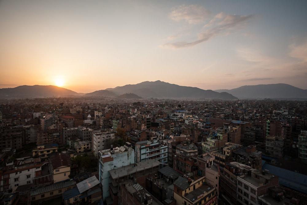 MR_070501_Nepal_131.jpg