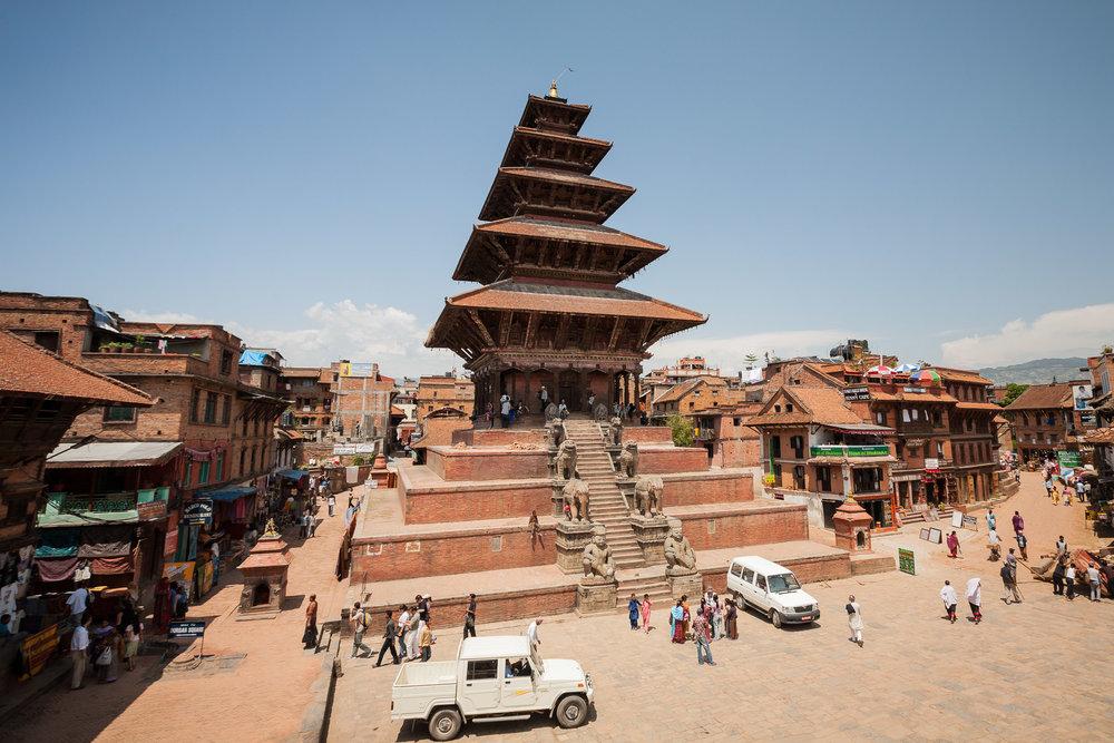 MR_070501_Nepal_060.jpg