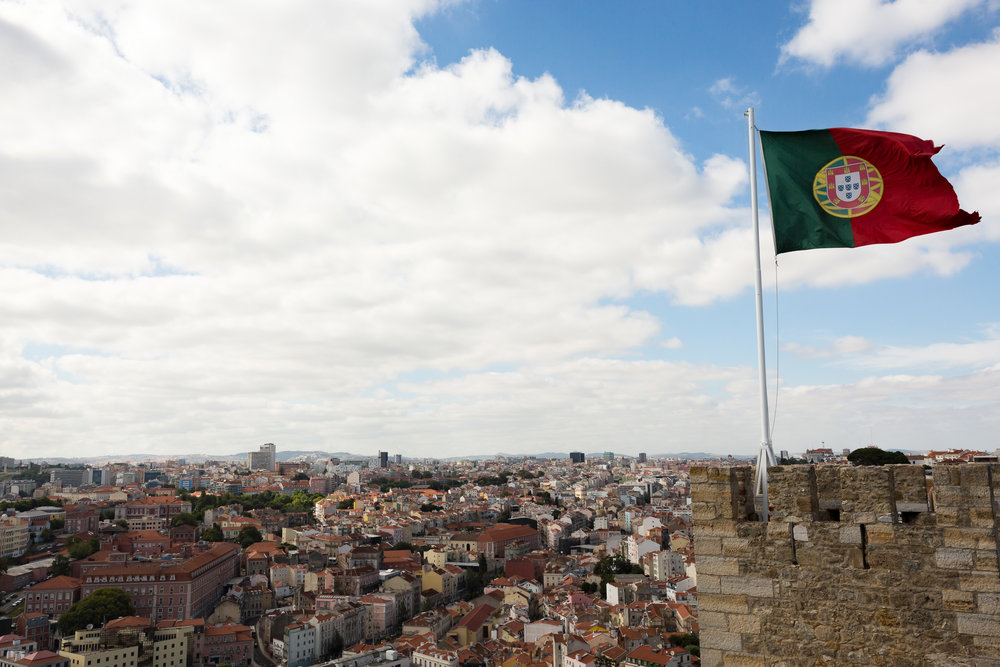 MR_150623_Portugal_0457.jpg