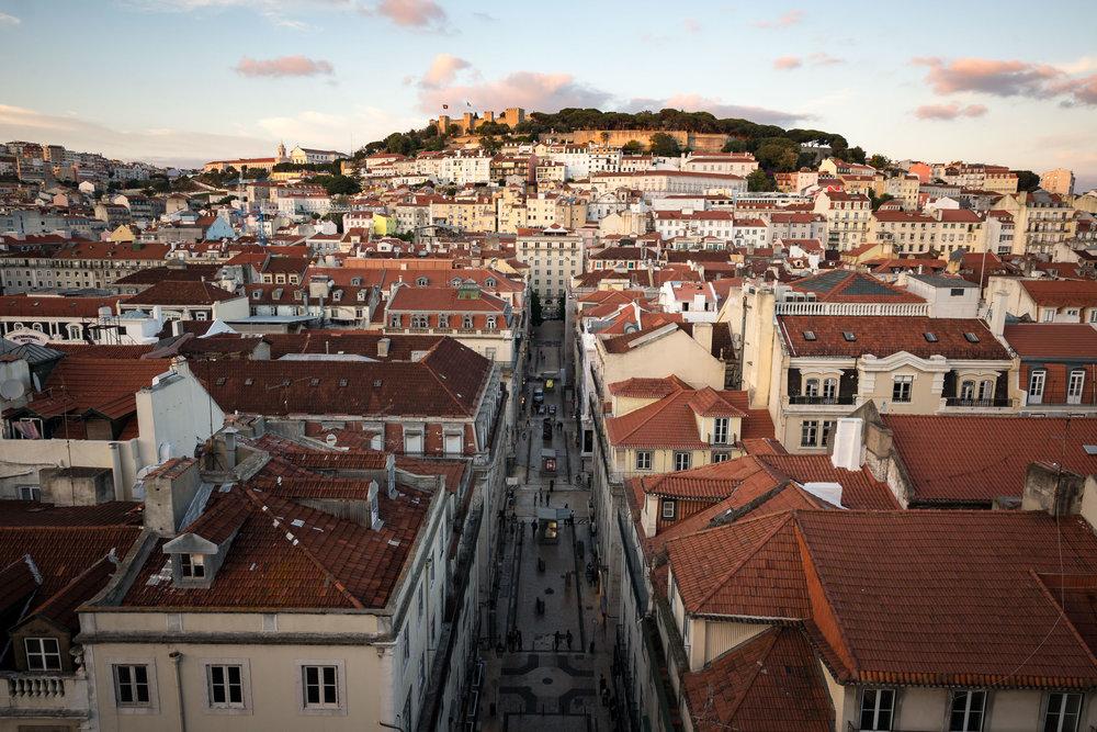 MR_150623_Portugal_0546.jpg