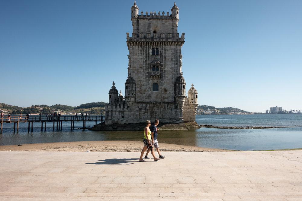 MR_150625_Portugal_0885.jpg