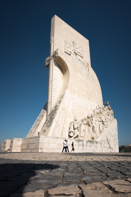 MR_150625_Portugal_0867.jpg