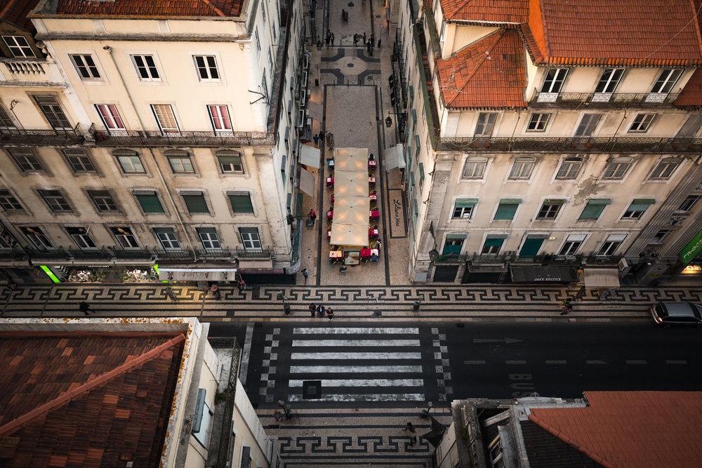 MR_150623_Portugal_0547.jpg