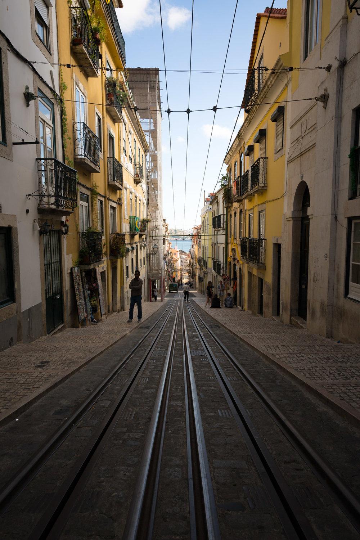 MR_150623_Portugal_0488.jpg