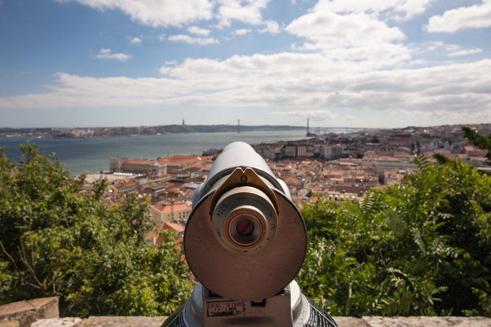 MR_150623_Portugal_0397.jpg
