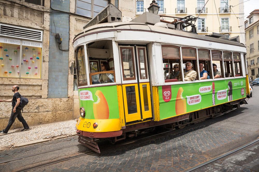 MR_150623_Portugal_0243.jpg