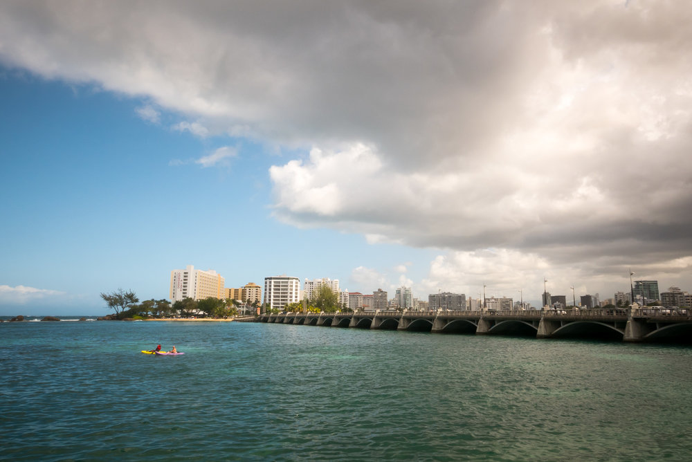MR_160210_Puerto Rico_1803.jpg