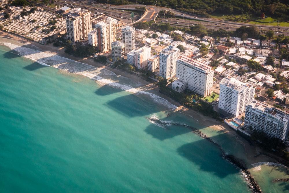 MR_160207_Puerto Rico_0562.jpg