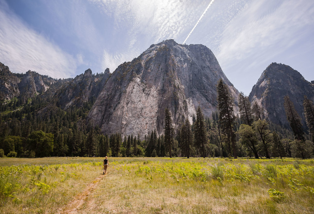 MR_070605_Yosemite_014.jpg