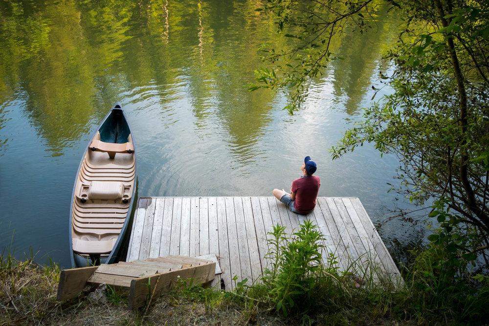 MR_140523_Russian River_006.jpg