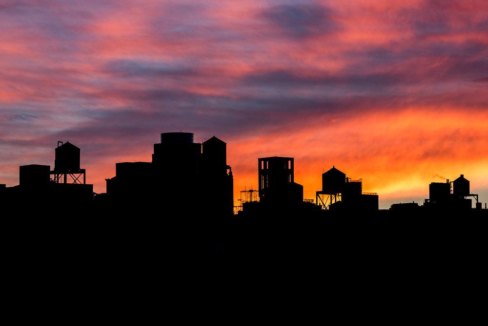 MR_150210_NYC Sunsets_0031.jpg