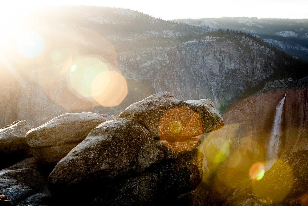 MR_080608_Yosemite_0731.jpg