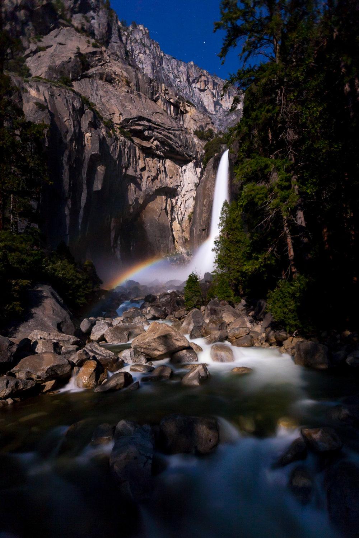 MR_080420_Yosemite_0004.jpg