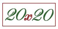 20x20_logo.jpg