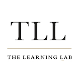 Testimonial from The Learning Lab