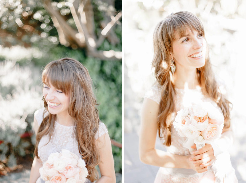 Santa Cruz California wedding photographer