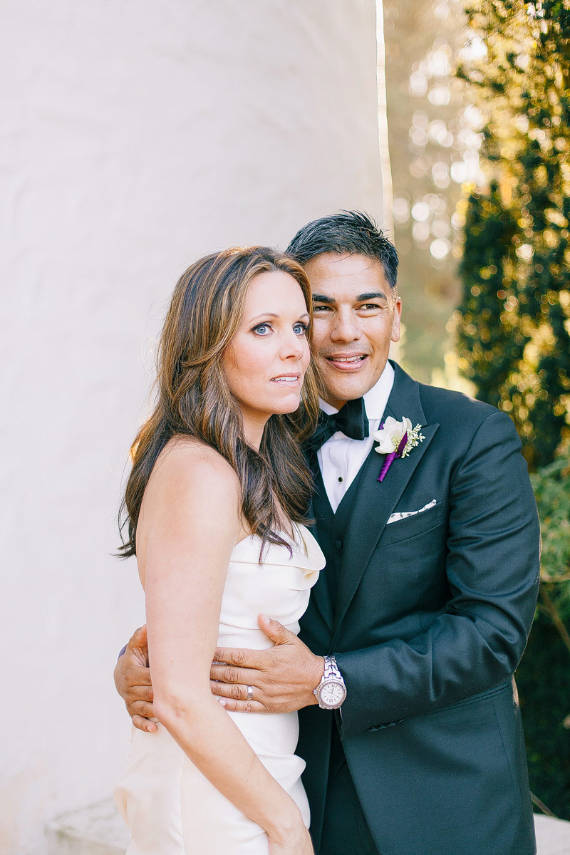san francisco Presidio chapel Wedding photographer