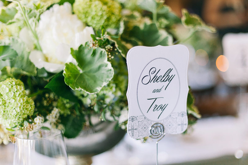 Presidio social club wedding ideas