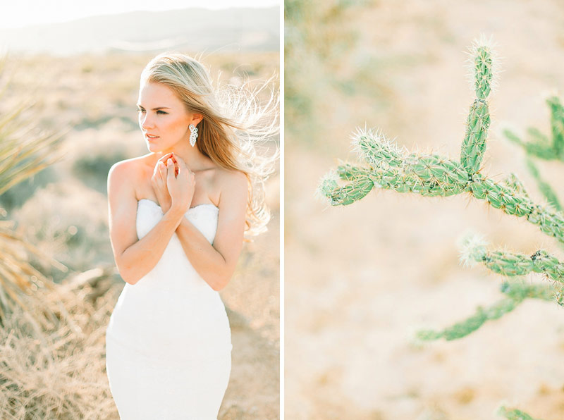 Red Rocks wedding photos