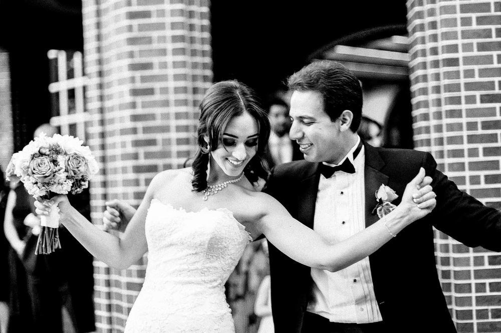 Ledson Winery Film Wedding Photography