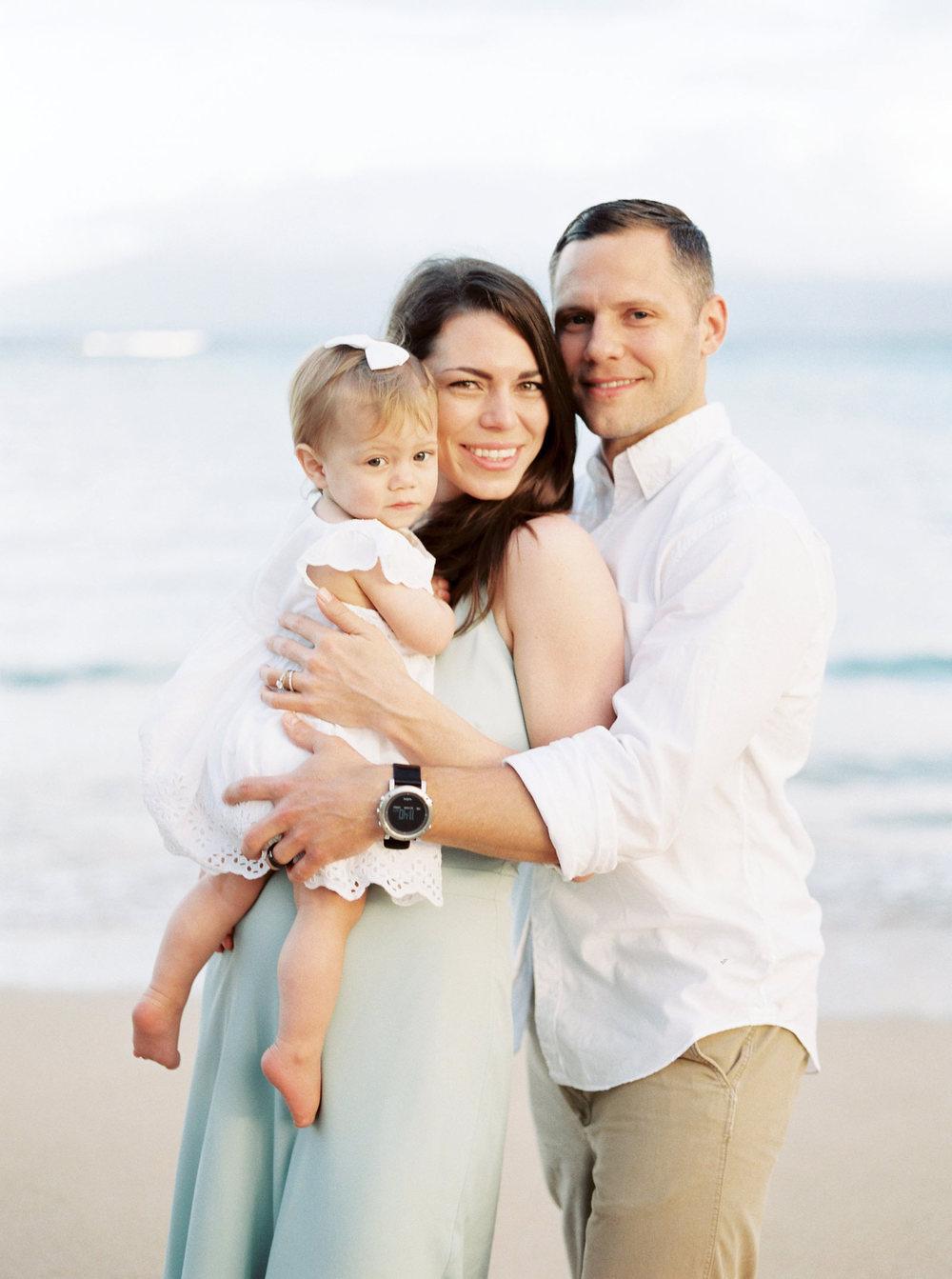 Maui-family-photos-001.jpg