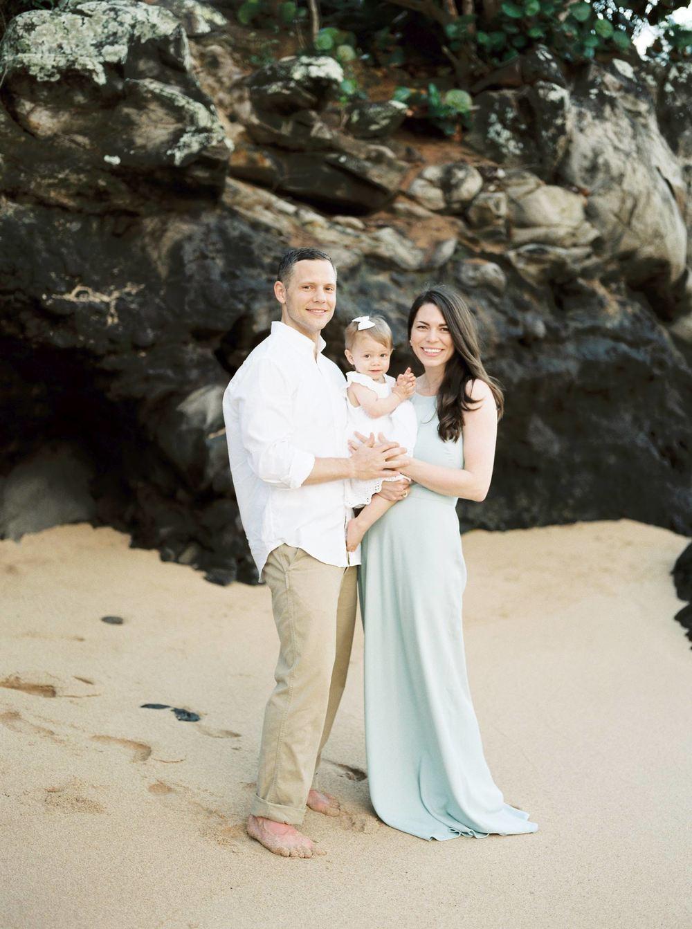 Maui-family-photos-003.jpg