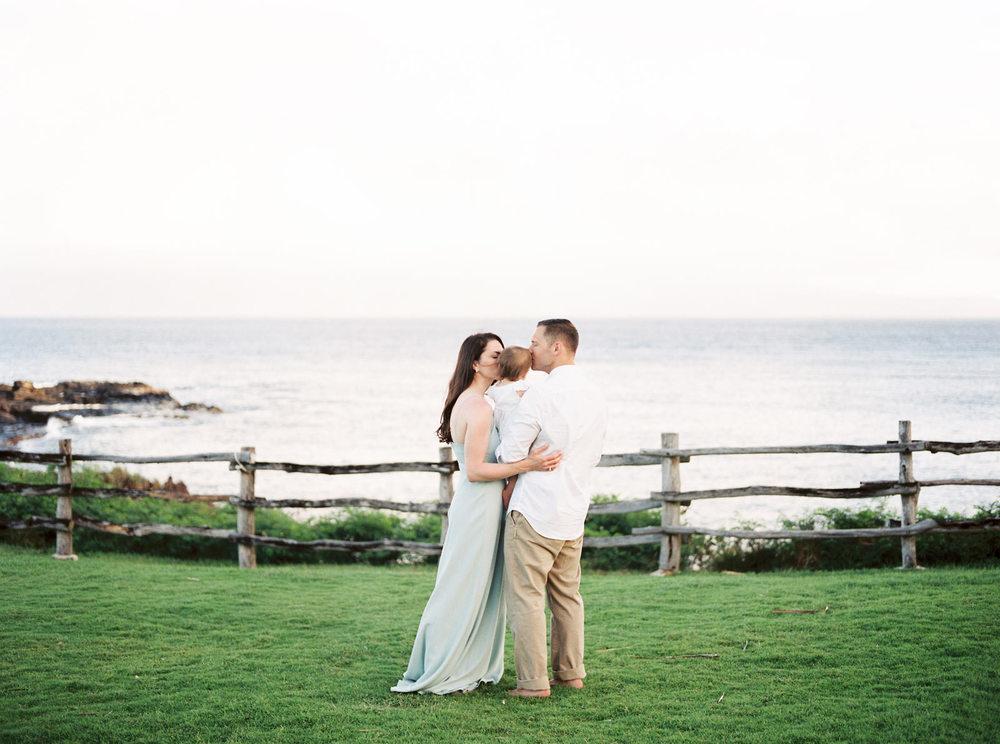 Maui-family-photos-004.jpg