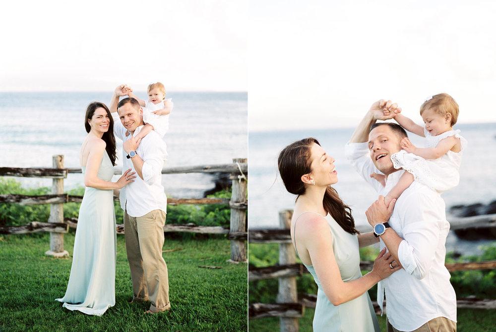 Maui-family-photos-017.jpg