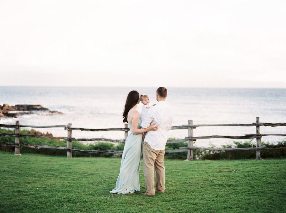 Maui-family-photos-016.jpg