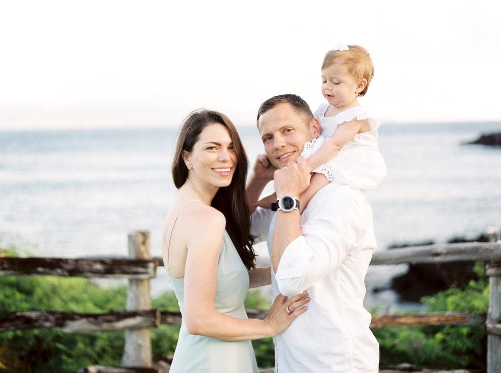Maui-family-photos-019.jpg