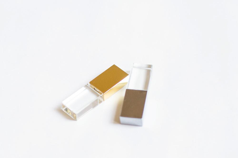 USB-0001.jpg