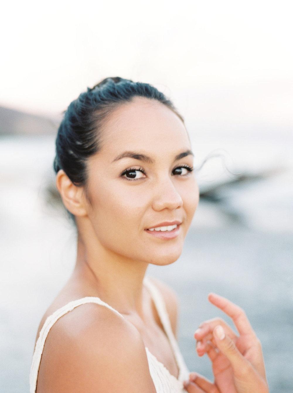 Maui-portrait-photos-004.jpg