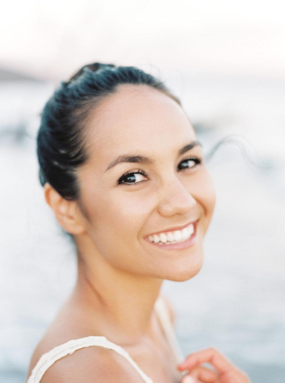 Maui-portrait-photos-011.jpg
